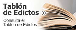 banner tablonedictos